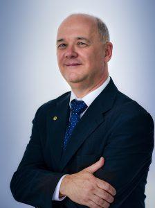 José Arnaldo Barra Montevechi