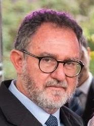Maurílio Pereira Coutinho
