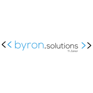 byron.solutions