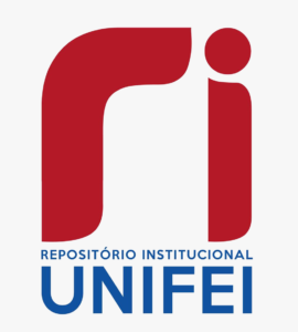 Acesso ao Repositório Institucional da Unifei