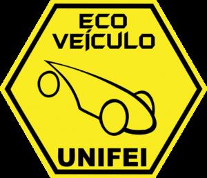 Equipe EcoVeículo