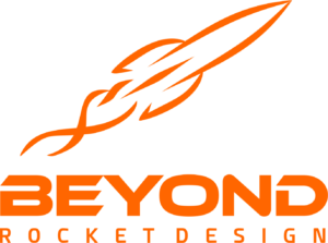 Equipe Beyond Rocket Design