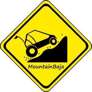 Equipe Mountain Baja