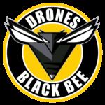 Equipe Black Bee Drones