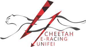 Equipe Cheetah E-Racing