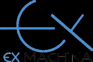 Equipe Ex Machina