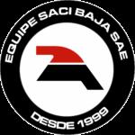 Equipe Saci Baja Sae