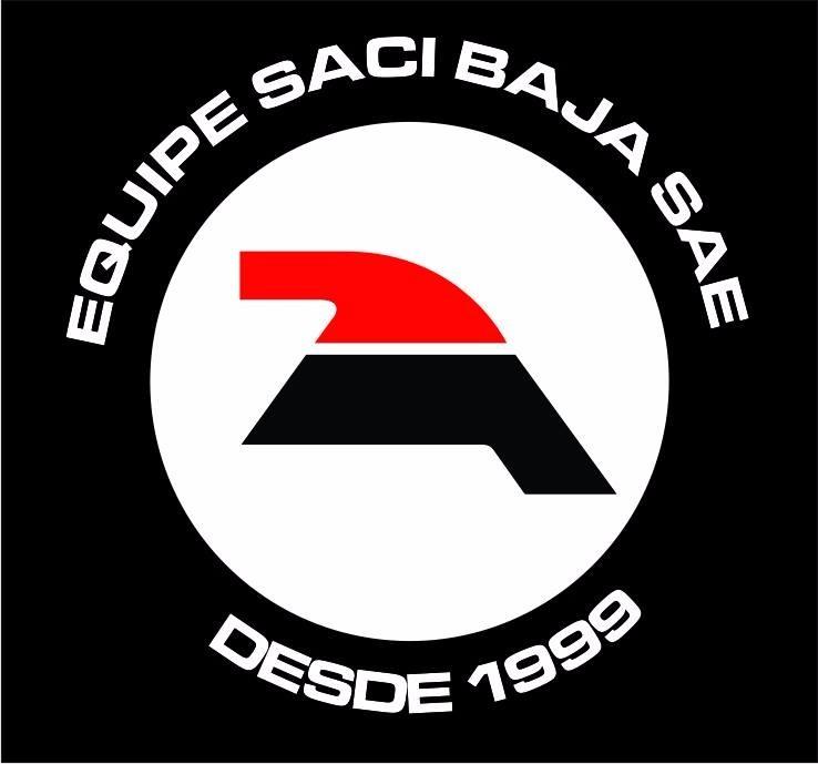 Projeto Baja SAE