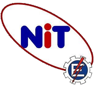 Logo do Nit