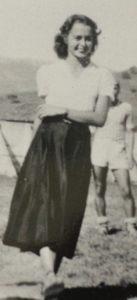 Maria Luiza Soares
