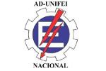 Ad-Unifei (Associação dos Docentes da Unifei)