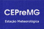 CEMPreMG (Estação Meteorológica)