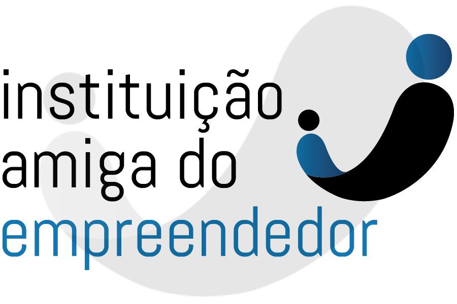 Instituição Amiga do Empreendedor