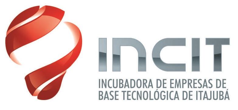Logotipo Incit