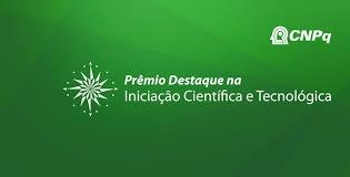 unifei_premio_destaque_cnpq